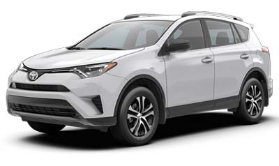 Toyota Rav4 for sale at World Cars Hyundai, serving Sault Ste. Marie, Ontario, Wawa and area